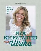 Nya kickstarter med Ulrika : Individanpassade dieter