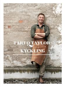 Tareq Taylors kyckling (e-bok) av Tareq Taylor