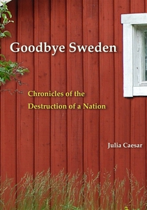 Goodbye Sweden : Chronicles of the Destruction