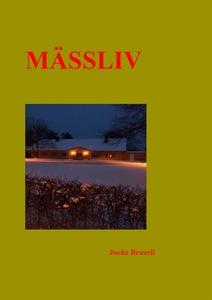 Mässliv (e-bok) av Bror Bruzell