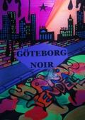 Göteborg Noir