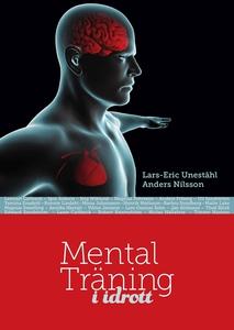Mental Träning i Idrott (e-bok) av Lars-Eric Un