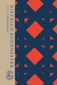 Liv i gemenskap (e-bok) av Dietrich Bonhoeffer