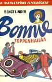 Bonnie 3 - Bonnie, toppenhallåa