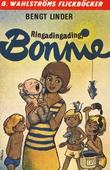 Bonnie 4 - Ringadingading, Bonnie
