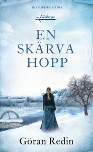 En skärva hopp (e-bok) av Göran Redin