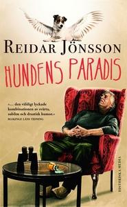 Hundens paradis (e-bok) av Reidar Jönsson