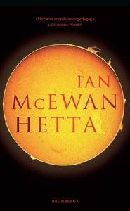 Hetta (e-bok) av Ian McEwan