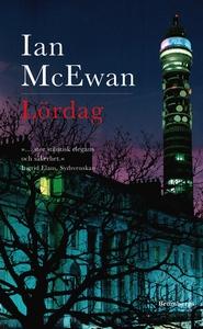 Lördag (e-bok) av Ian McEwan