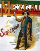 Tequila, Mezcal och Pulque. Det genuint Mexikanska