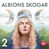 Albions skogar – del 2