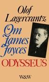 Om James Joyces Odysseus