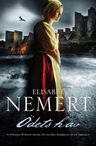 Ödets hav (e-bok) av Elisabet Nemert