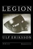 Legion : Dikter