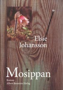Mosippan (e-bok) av Elsie Johansson