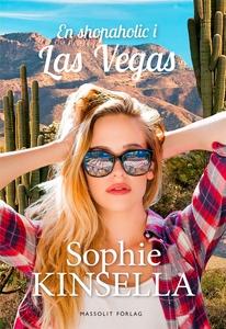 En shopaholic i Las Vegas (e-bok) av Sophie Kin