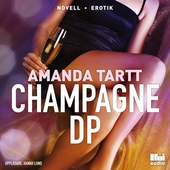 Champagne DP