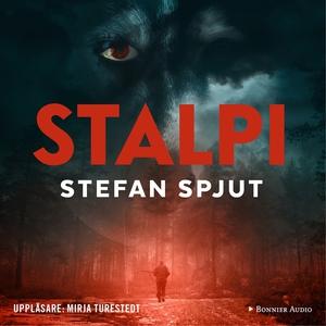 Stalpi (ljudbok) av
