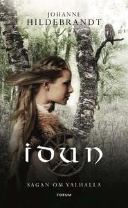 Idun (e-bok) av Johanne Hildebrandt