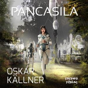 Pancasila (ljudbok) av Oskar Källner