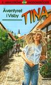 Tina 4 - Äventyret i Visby