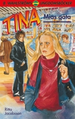 Tina 12 - Mias gåta