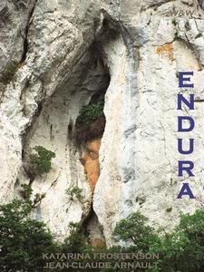 Endura (e-bok) av Katarina Frostenson, Jean Cla