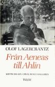Från Aeneas till Ahlin : Kritik 1951-1975