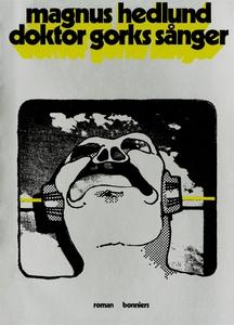 Doktor Gorks sånger (e-bok) av Magnus Hedlund