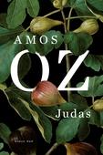 Judas