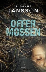 Offermossen (e-bok) av Susanne Jansson
