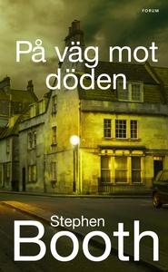 På väg mot döden (e-bok) av Stephen Booth