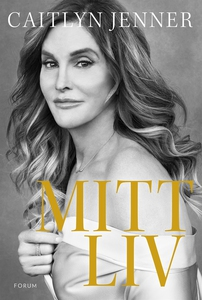 Mitt liv (e-bok) av Caitlyn Jenner