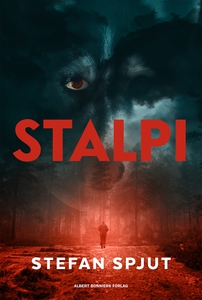 Stalpi (e-bok) av Stefan Spjut