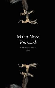 Barmark (e-bok) av Malin Nord
