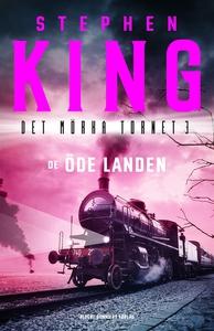 De öde landen (e-bok) av Stephen King