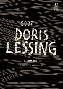 Till rum nitton (e-bok) av Doris Lessing
