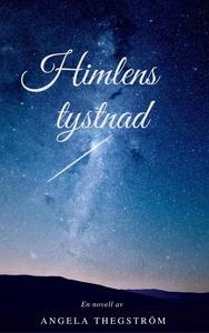 Himlens tystnad: En kort novell (e-bok) av Ange