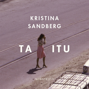 Ta itu (ljudbok) av Kristina Sandberg