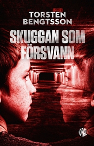 Skuggan som försvann (e-bok) av Torsten Bengtss