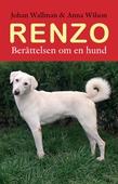 Renzo Berättelsen om  en hund