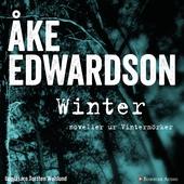 Winter : noveller ur Vintermörker