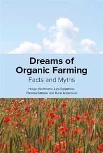 Dreams of organic farming. Facts and myths (e-b