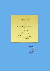 64 Reflektioner (e-bok) av Axel L. G:son Rappe