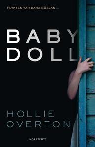 Baby doll (e-bok) av Hollie Overton