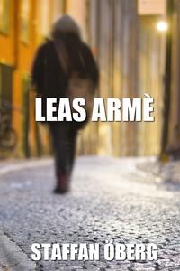 Leas armé (e-bok) av Staffan Öberg