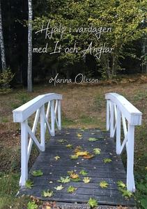 IT och änglar (e-bok) av Marina Olsson