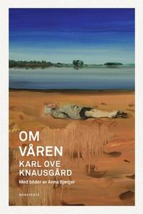 Om våren (e-bok) av Karl Ove Knausgård