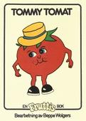 Fruttisarna - Tommy Tomat