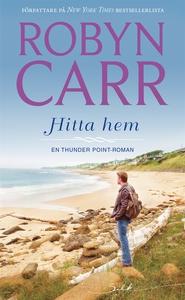 Hitta hem (e-bok) av Robyn Carr